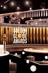 How To Watch The Golden Globes Online And On TV