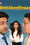 Bewakoofiyaan (2014)
