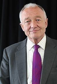 Primary photo for Ken Livingstone