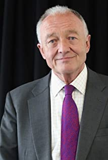 Ken Livingstone Picture