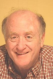 Lloyd J. Schwartz Picture