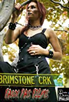 Brimstone Creek Rd