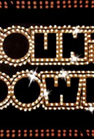 Countdown (1974)