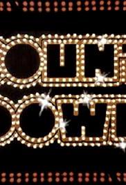 countdown tv series 1974 1987 imdb