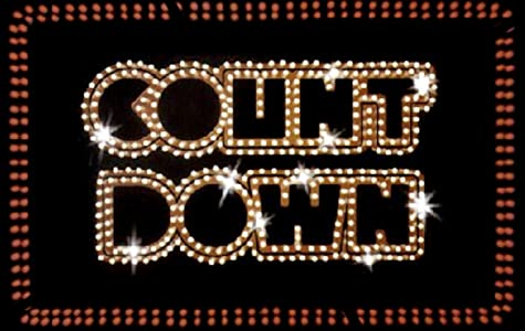 Site Web pour regarder de bons films gratuits Countdown: Episode dated 6 September 1981 (1981) [480x360] [Mkv]