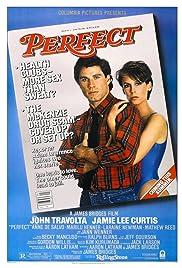 Watch Full HD Movie Perfect (1985)