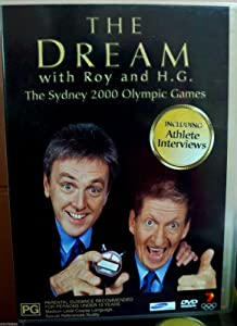 Watch free movies The Dream with Roy and H.G. Australia [1080i]