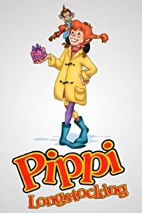 IMDB full movie downloads Pippi Visits Aunt Matilda by none [2160p]