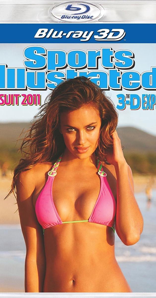 playboy magazine june 2011 pdf free download