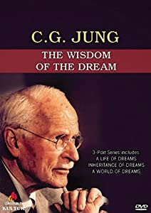 Divx downloading movie Carl Jung: Wisdom of the Dream by Mark Whitney [420p]