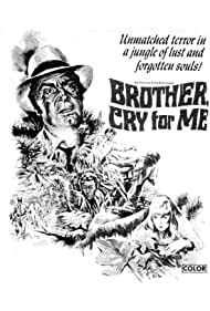 Brother, Cry for Me (1993) Poster - Movie Forum, Cast, Reviews