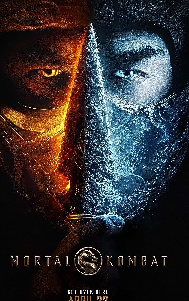 Free Download Mortal Kombat Full Movie