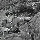 Jirí Hein in Jurásek (1957)