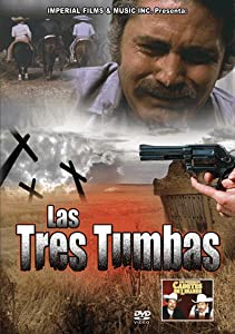 Las tres tumbas full movie in hindi download