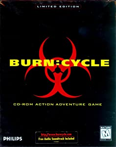 Burn: Cycle dubbed hindi movie free download torrent