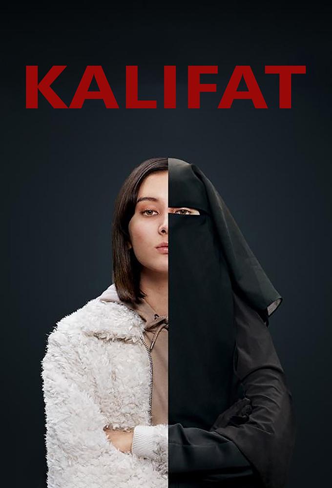 Kalifat AKA Caliphate (2020)