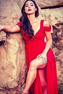 Valeria Maldonado Picture