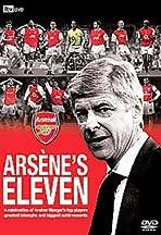 Arsenal - Arsène's Eleven