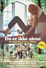 You Are Not Alone (1978) Poster - Movie Forum, Cast, Reviews