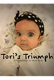 Tori's Triumph