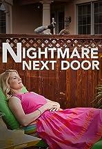 Next Door Nightmare