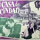 Casa de vecindad (1951)