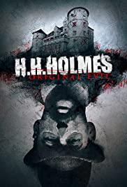 H. H. Holmes: Original Evil (2018) Openload Movies