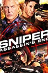 'Sniper: Assassin's End' Review