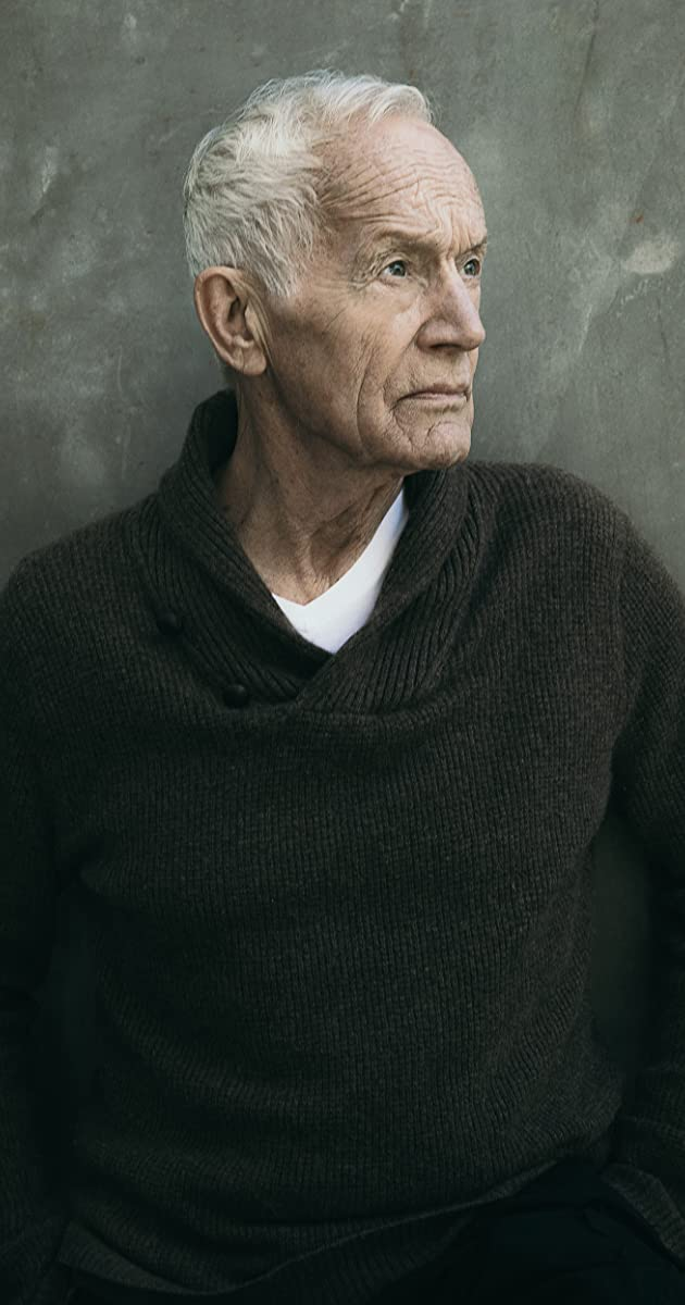 Lance Henriksen Biography Imdb