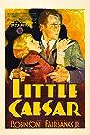 Little Caesar (1931)
