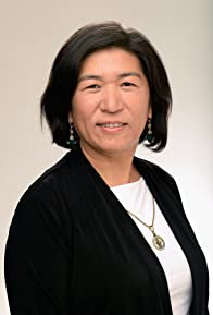 Primary photo for Jean Tsien