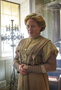 Martha Howe-Douglas Picture