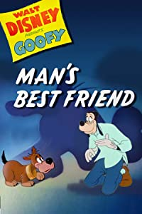 Best watch now movies Man's Best Friend [Mp4]