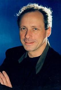 Pawel Wawrzecki Picture