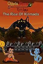The Rise of Kirmada