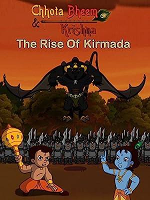 The Rise of Kirmada movie, song and  lyrics