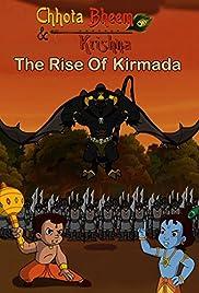rise of kirmada