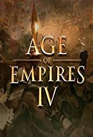 Age of Empires IV (Video Game) - IMDb