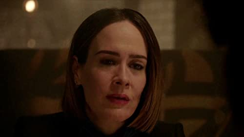 American Horror Story: Cult: Who Killed Ivy