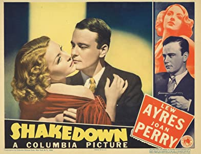 Find free movie downloads Shakedown USA [[480x854]