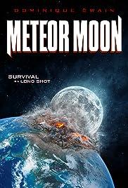 Meteor Moon (1970)