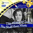 This Week of Grace (1933)