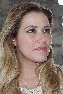 Yuliana Peniche Picture