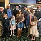 Potter's Ground Premiere