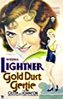 Gold Dust Gertie (1931) Poster
