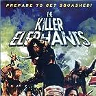 Killer Elephants (1976)