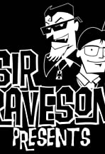 Sir Graveson Presents