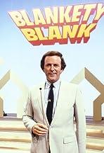Blankety Blank