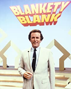 ¿Se pueden descargar películas de Netflix 2018? Blankety Blank: Episode #2.1 (1979) UK  [720px] [360x640] [mkv]