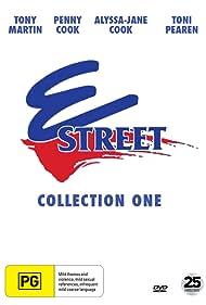 E Street (1989)